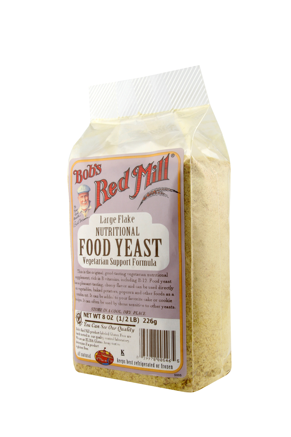 nutritional yeast cheese