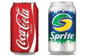 Average soda has 140 calories. Is it worth it?